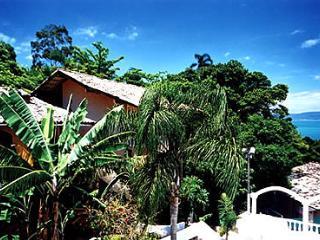 Villa Daniella - Eco 3