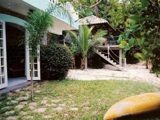 Villa Daniella - Eco 6, Florianópolis