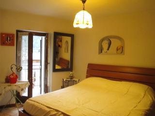 Comfort house con balcone e 2 bagni, Temu
