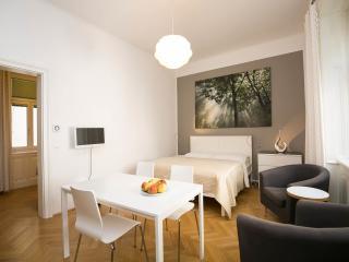 Belvedere Studio Deluxe, Viena