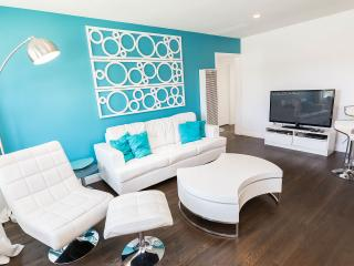 Fully Remodeled Ultra Modern & Hip House