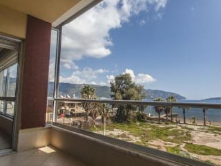 Marmaris Beach House 1393