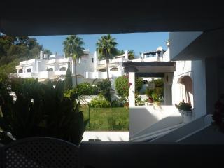 Marbella. Apto en Elviria a 5 min andando playa