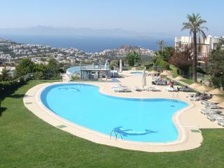 VILLA WITH OWN POOL & ONSITE AQUA PARK & MORE