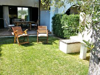 Casa 2, Les Oliveres, BeachResort, L'Ampolla
