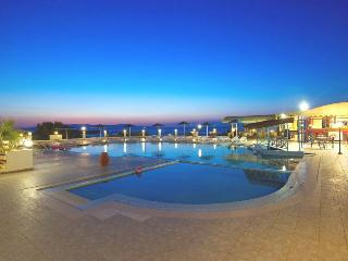 Zorbas Beach Hotel, Chania