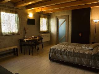 Le Relais du Relax, Aosta