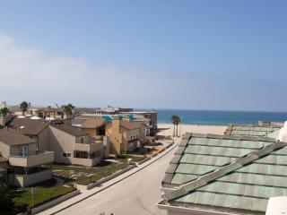 Mandalay Shores Beach House Rental (Furnished), Oxnard