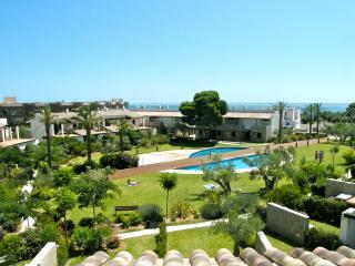 Casa 6, Les Oliveres, Beach Resort, L'Ampolla