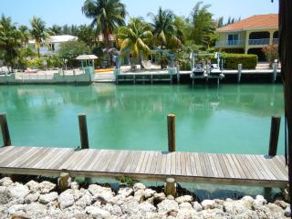 Hawks Cay Villa Spa located on Blue Water ASK ABOUT OUR FALL SPECIAL