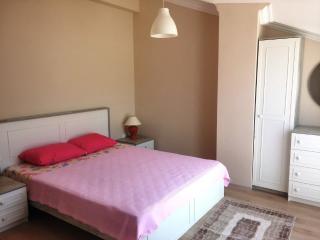 Icmeler Green House 1399, Marmaris
