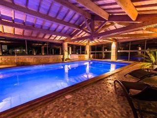 Villa l'Incontournable, Sarlat-la-Canéda