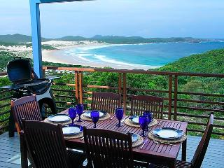 Beach House 7, Port Stephens