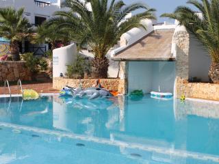 Casa Kirbs 3, Marina Dor III, Cala D'Or, Majorca