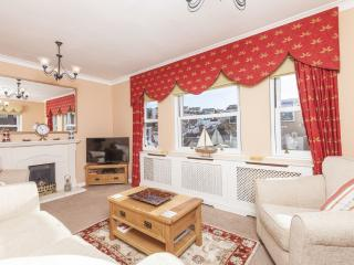 1 Apters Hill House located in Brixham, Devon