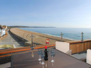 6 At the Beach located in Torcross, Devon, Salcombe
