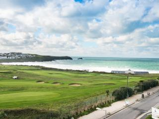 14 Azure located in Newquay, Cornwall
