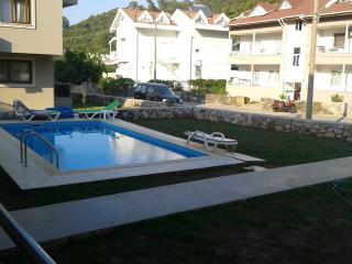 Icmeler Holiday House 1422, Marmaris
