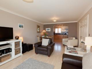 2 Headland Point located in Newquay, Cornwall