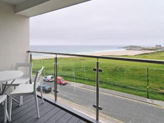 26 Ocean Gate located in Newquay, Cornwall
