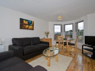 1 Oceanis located in St. Ives, Cornwall
