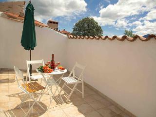 La Font Vella - Molitg les Bains, views, free wifi, Prades