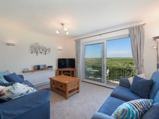 Sun Peaks located in Salcombe & South Hams, Devon