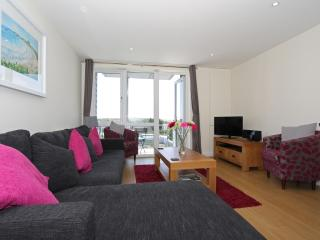 33 Tre Lowen located in Newquay, Cornwall