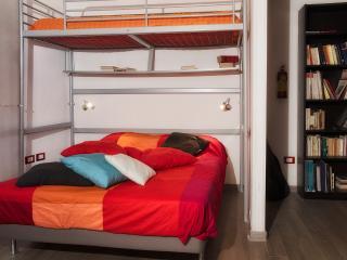 Appartamento a Napoli, centralissimo, comodo