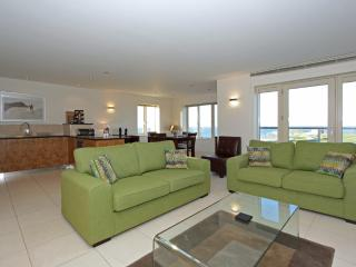 5 The Vista located in Newquay, Cornwall