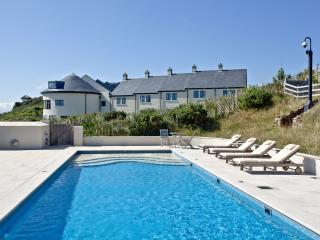 Apartment 6, Gara Rock located in East Portlemouth, Devon