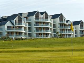 Fistral View at Bredon Court located in Newquay, Cornwall