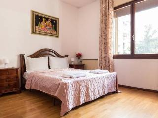 Venice Bangla Guest House, Marghera