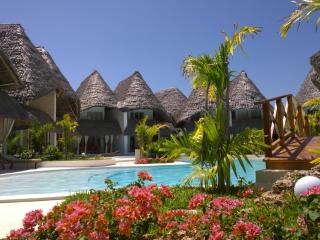Swordfish Villas House n. 6, Malindi