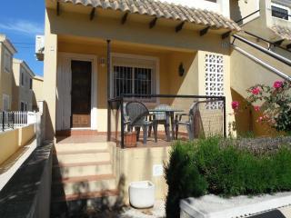2 bedroom apartment Lomas del Golf Villamartin, Villamartín