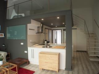 Apartamento Centro Sitges
