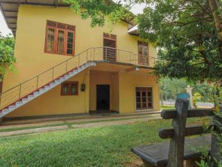 Ajith's Home, Polonnaruwa