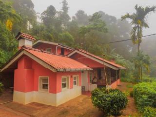 Dissanayake's Home