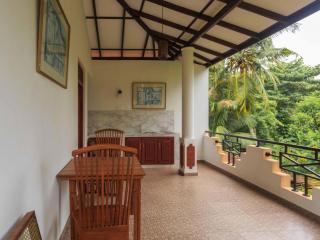 Jayathunga's Home