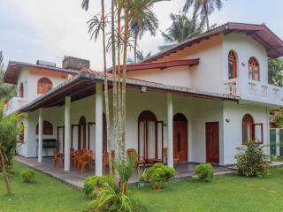 Kolitha's Villa
