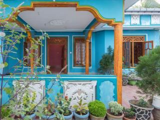 Kumar's Home
