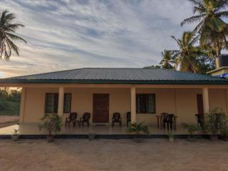 Kumuthini's Home, Kalkudah