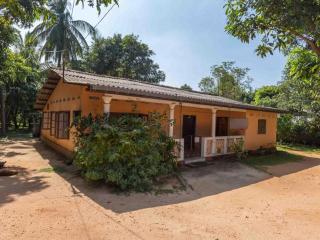 Lakmal's Home