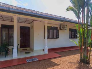 Niranjan's Home