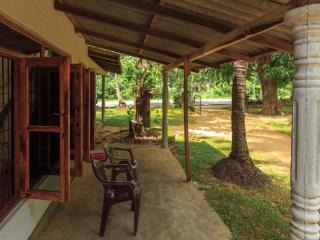 Ranaweera's Homestay, Polonnaruwa