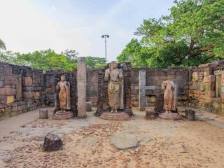 Ranaweera's Homestay
