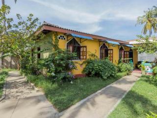 Roshan's Home, Trincomalee