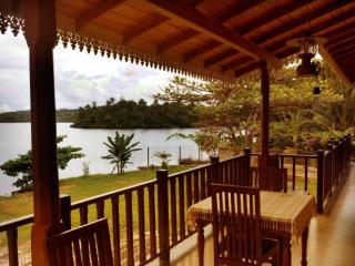 Sandun's Villa