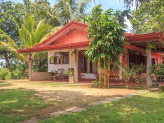 Sisira's Home, Molkawa