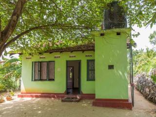 Theepan's Home, Trincomalee